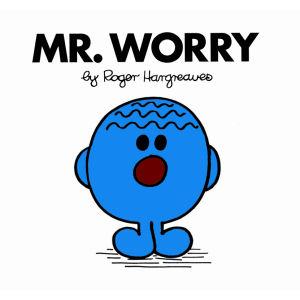 mr-men-mr-worry