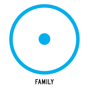 13-09-08 Family