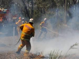 australia-fire-3
