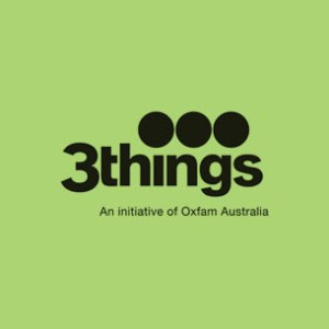 wp_3things