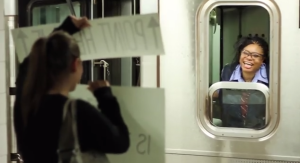 The-New-York-Subway-Signs-Experiment-YouTube